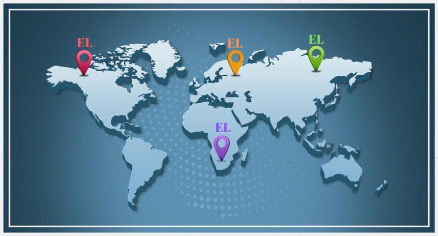 Ip Registration | Patent