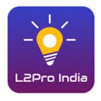 L2PRO INDIA NEWS